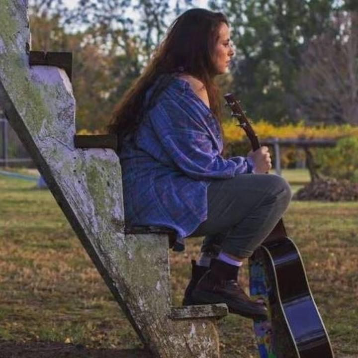 Chelsey Cohen music Tour Dates
