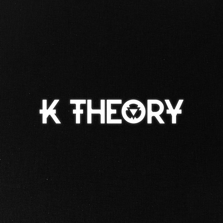 K Theory Tour Dates