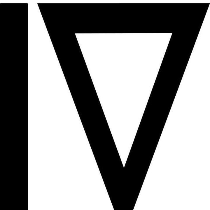 IV the Record Tour Dates