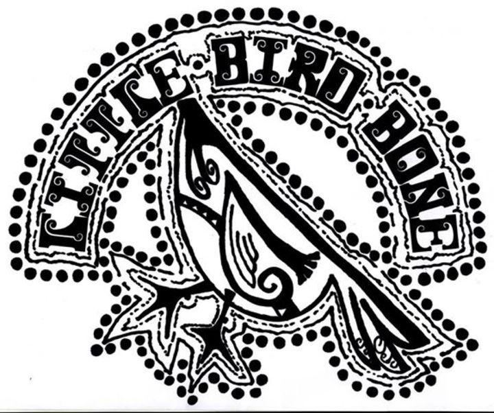 Little Bird Bone Tour Dates