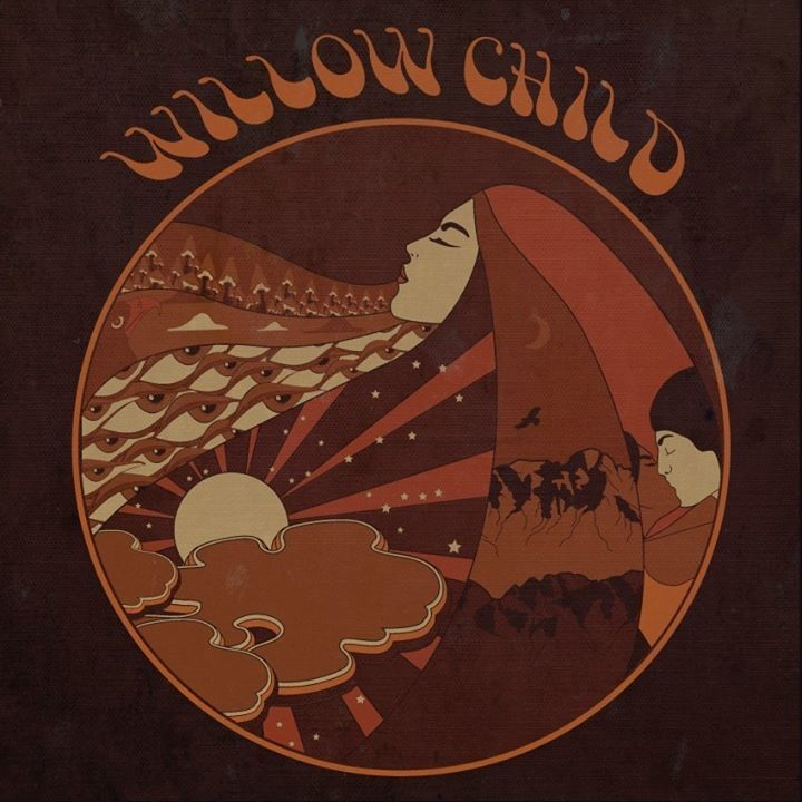 Willow Child Tour Dates