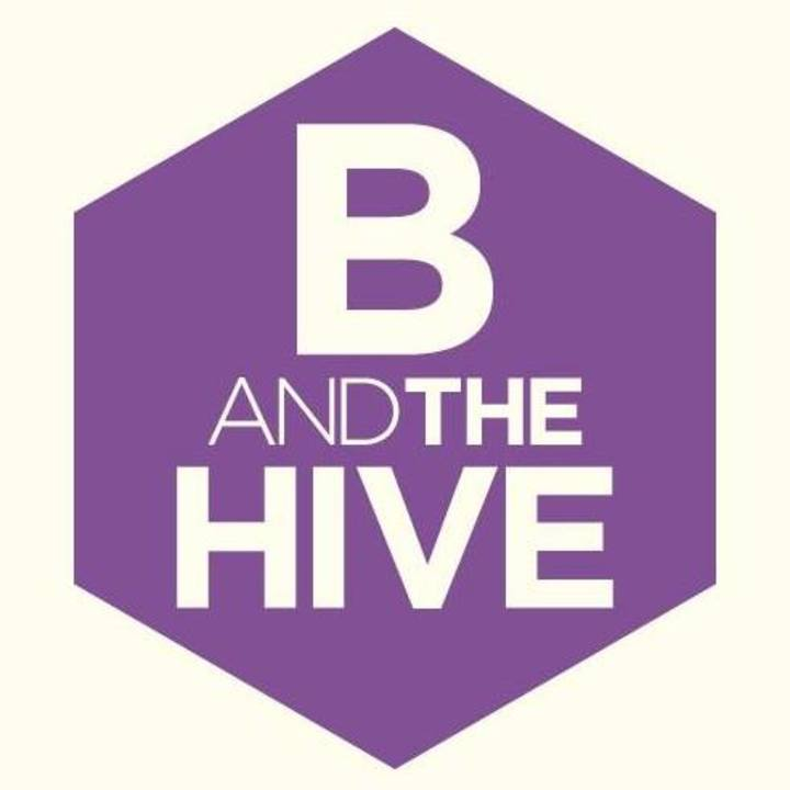 B and The Hive Tour Dates