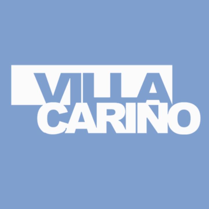 Villa Cariño Tour Dates