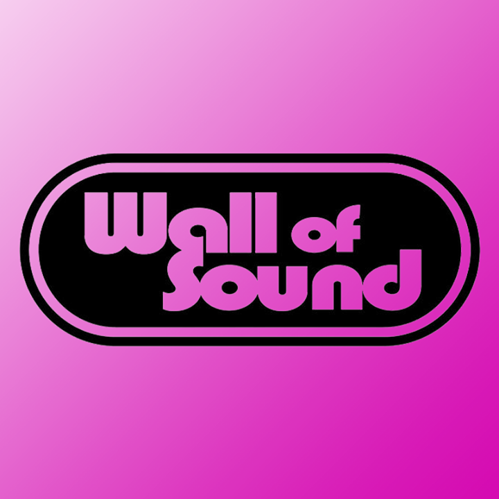 Wall of Sound Tour Dates