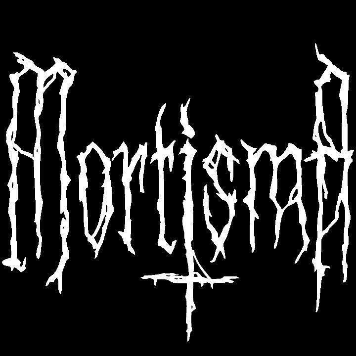 Mortisma Tour Dates