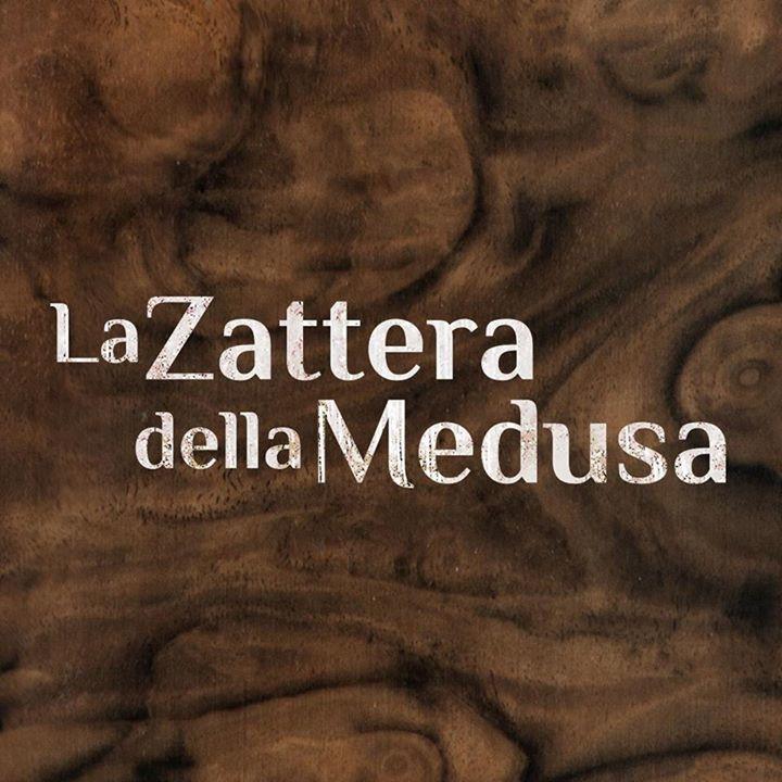 La Zattera della Medusa Tour Dates