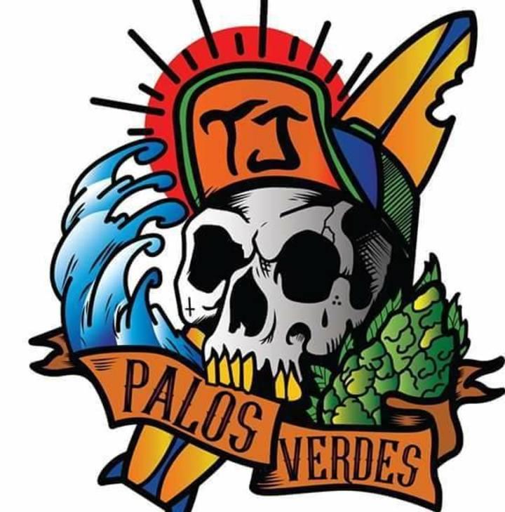 Palos Verdes Tour Dates