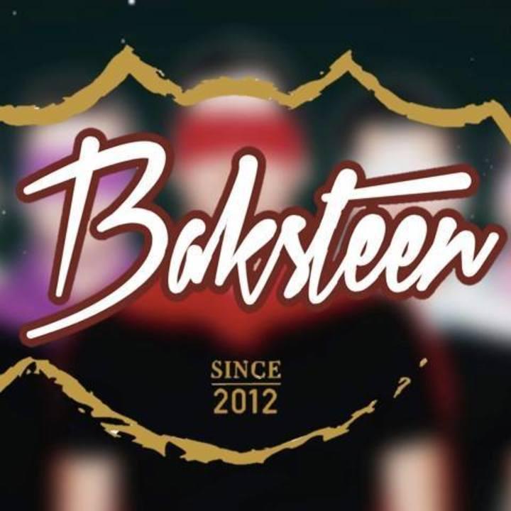 Baksteen Band Music Tour Dates