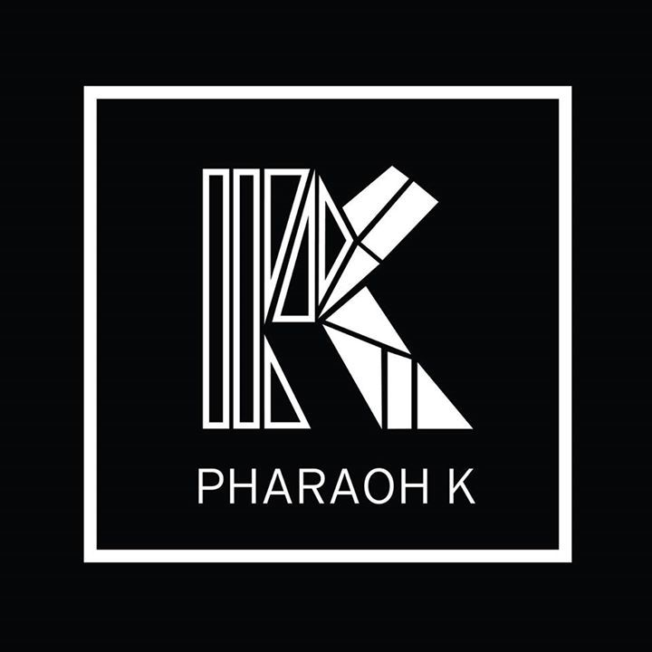 Pharaoh K Tour Dates