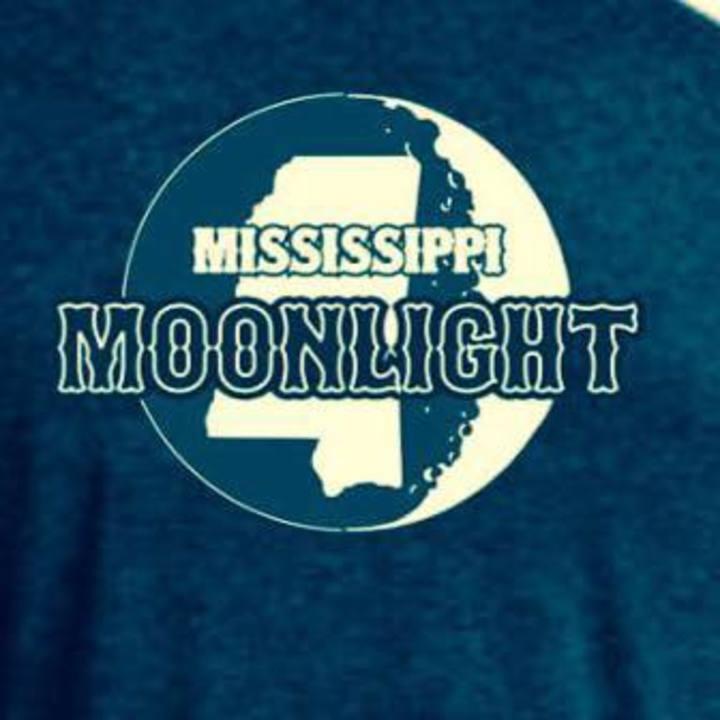 Mississippi Moonlight @ Brewsky's - Hattiesburg, MS