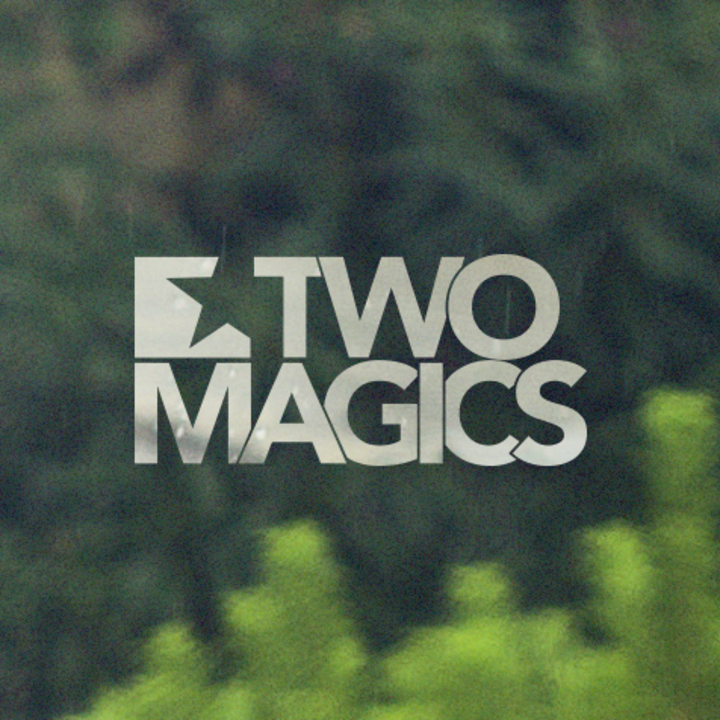 two magics  Tour Dates