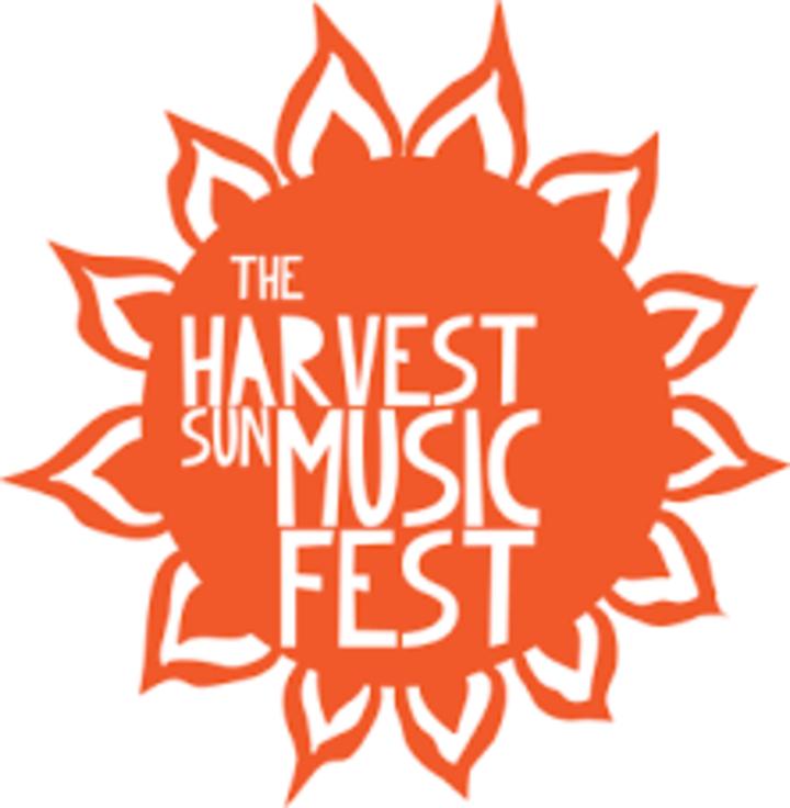 Kayla Luky @ Harvest Sun Music Fest - Elphinstone, Canada
