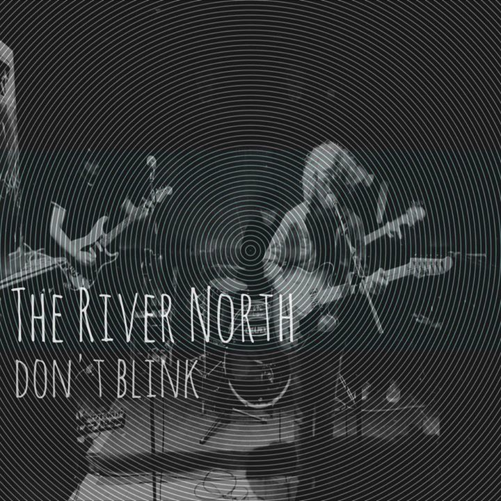 The River North Tour Dates