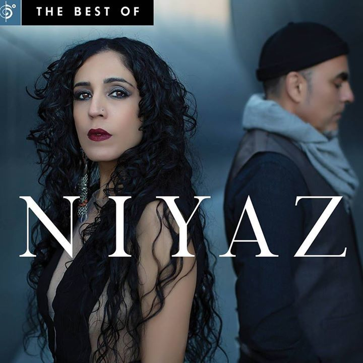 Niyaz (Official Site) Tour Dates