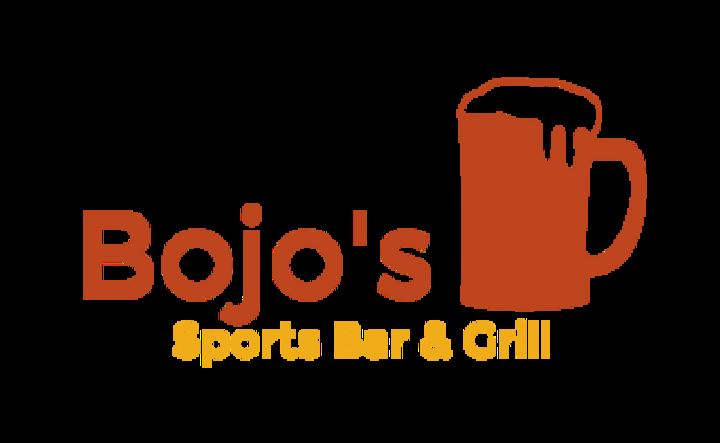 Ego Satellites @ Bojo's Bar & Grill - Kansas City, MO