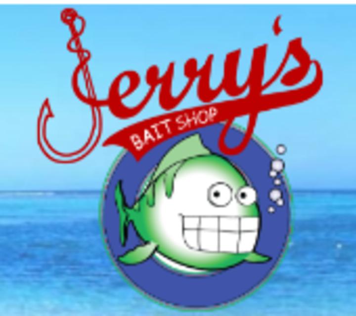Ego Satellites @ Jerry's Bait Shop - Lenexa, KS