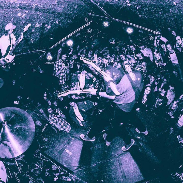 Stars Hollow Tour Dates