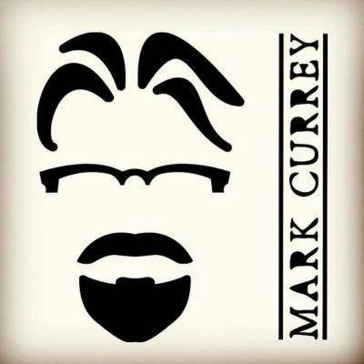 Mark Currey Music Tour Dates