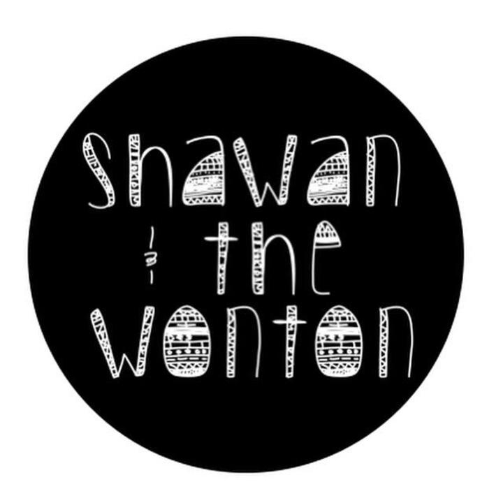 Shawan And The Wonton @ River City Blues Club & Dart Room - Harrisburg, PA