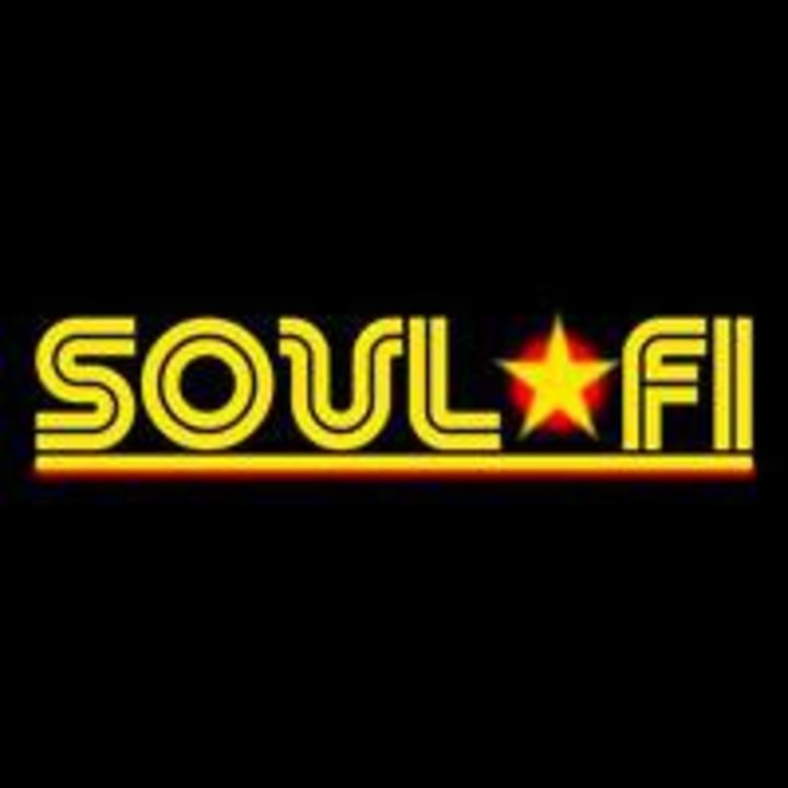 SoulFi Tour Dates