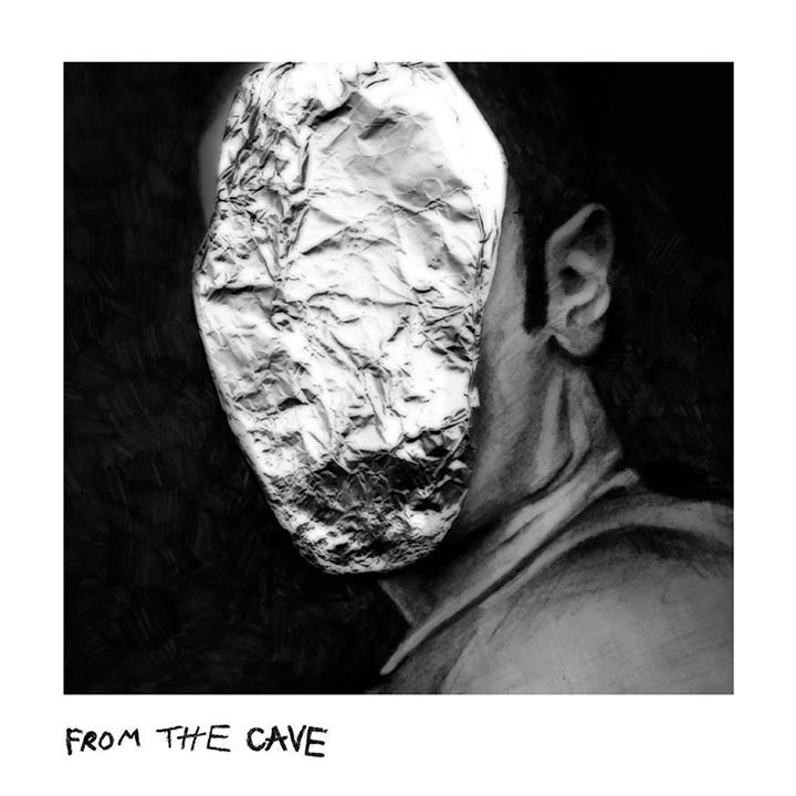 From The Cave Tour Dates
