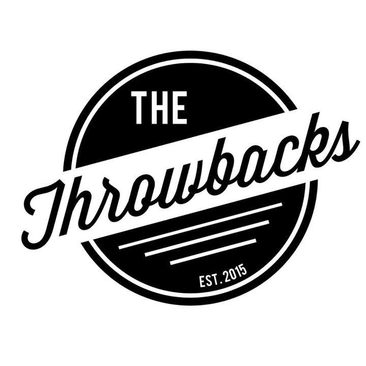 The Throwbacks Tour Dates
