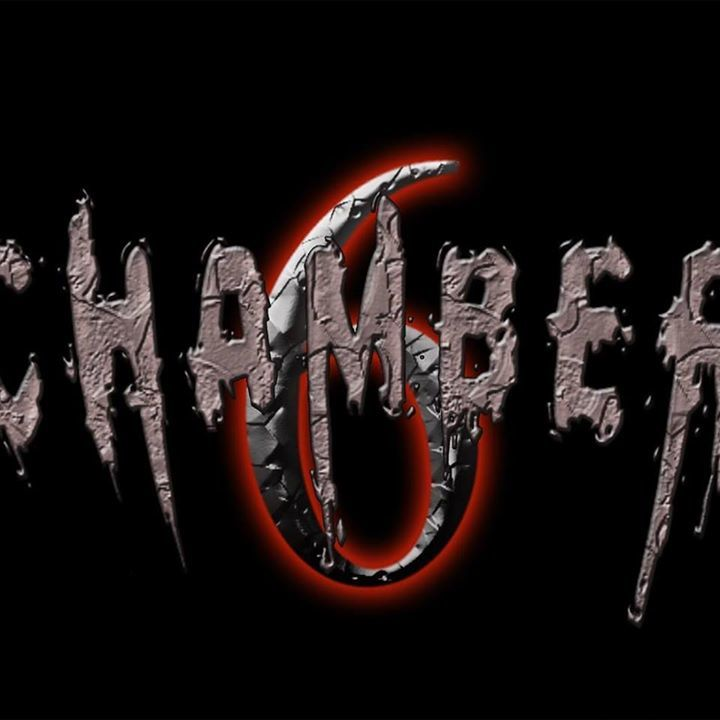 Chamber 6 Tour Dates