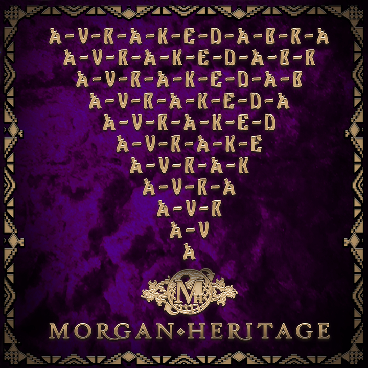 The Royal Family of Reggae Morgan Heritage Tour Dates