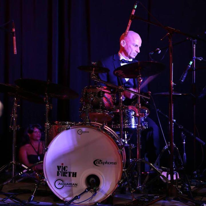 Joe Costello @ Tempe Center for the Arts - Tempe, AZ