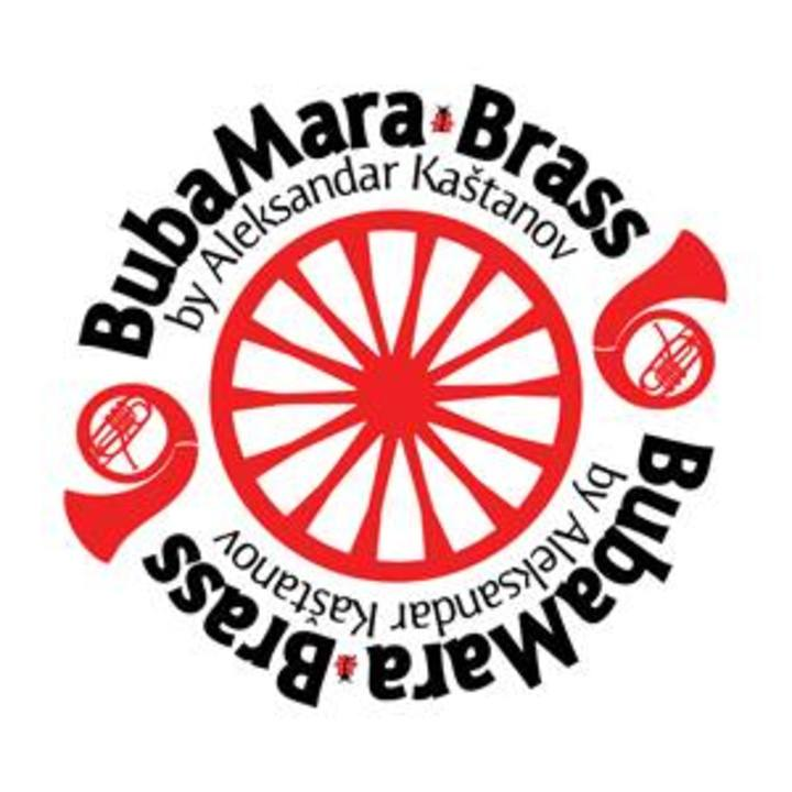 Bubamara Brass by Kashtanov Tour Dates