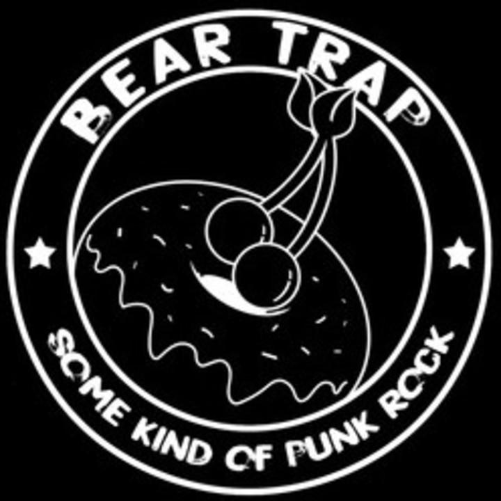 Bear Trap Tour Dates