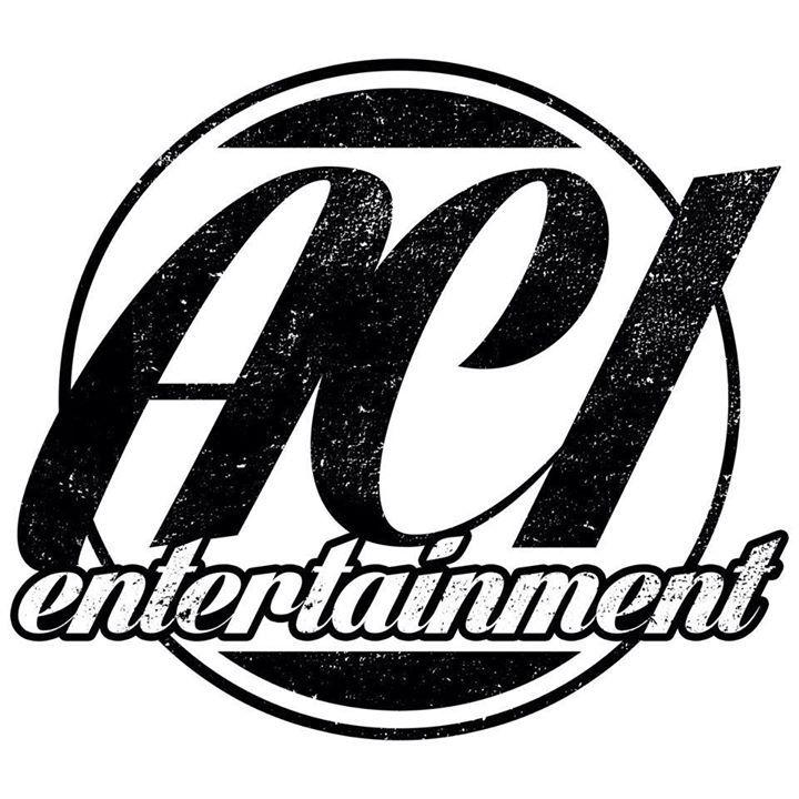 ACI Entertainment @ Dingbatz - Clifton, NJ