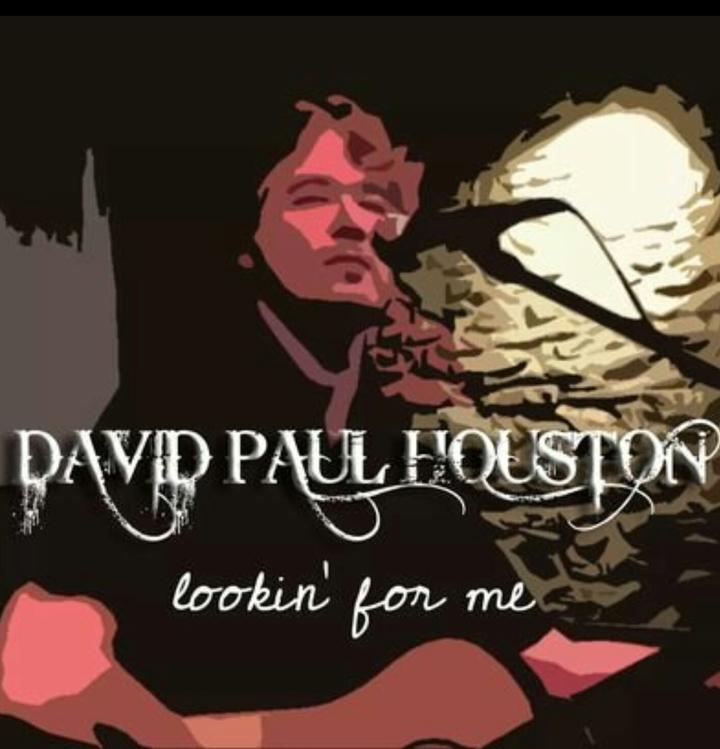David Houston Tour Dates