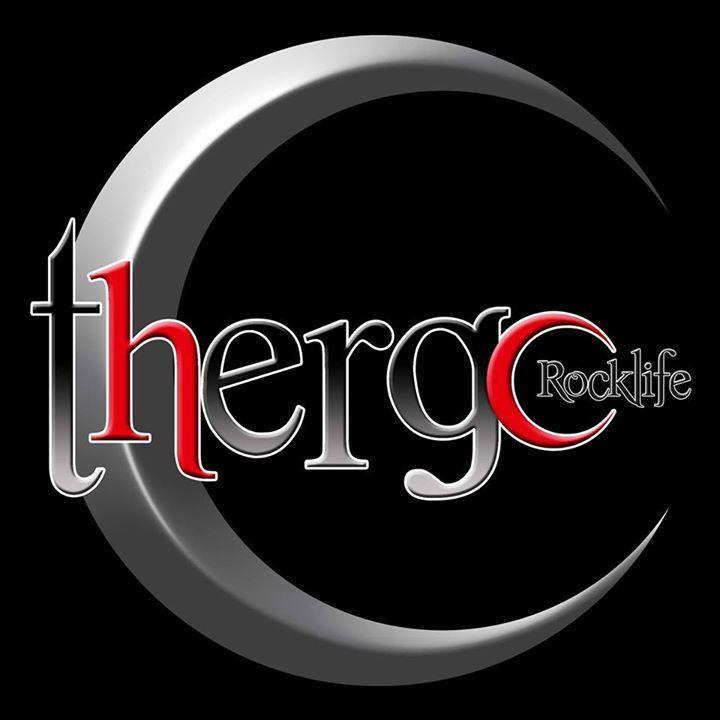 Thergo Tour Dates