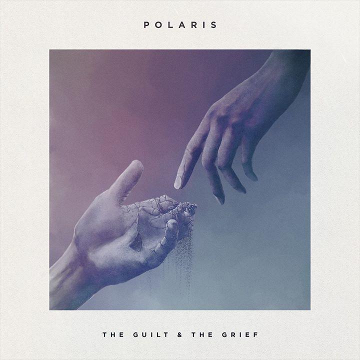 Polaris (AUS) Tour Dates