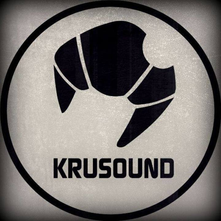 KruSound Tour Dates