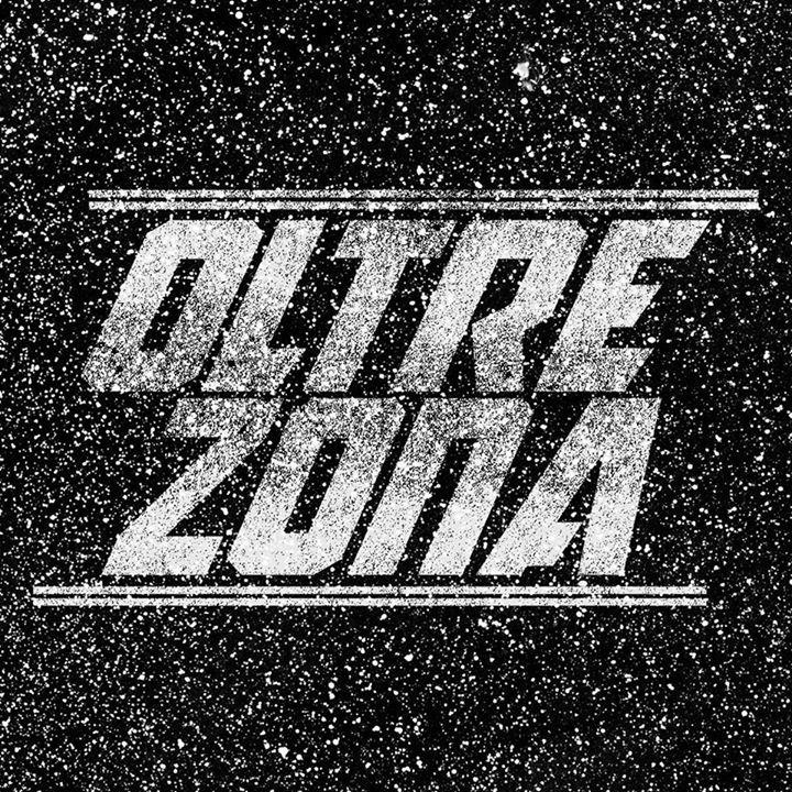 oltrezona Tour Dates