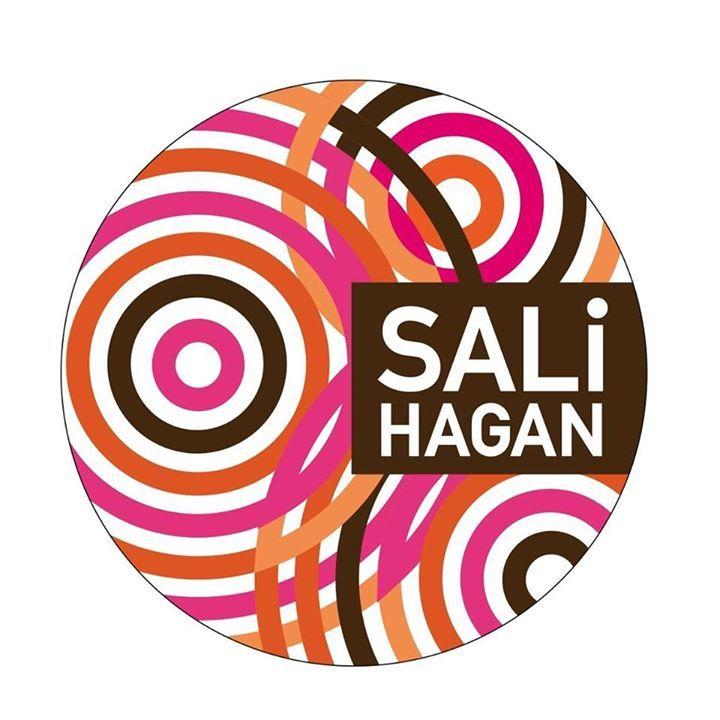 Sali Hagan Tour Dates