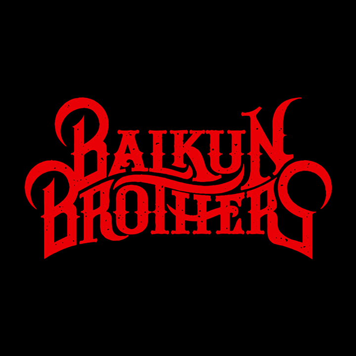 Balkun Brothers @ International Blues Challenge - Memphis, TN