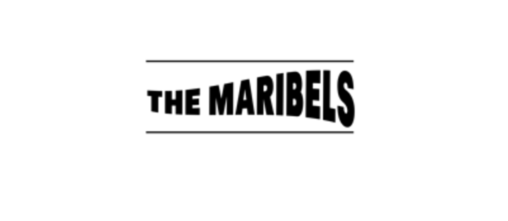 The Maribels Tour Dates