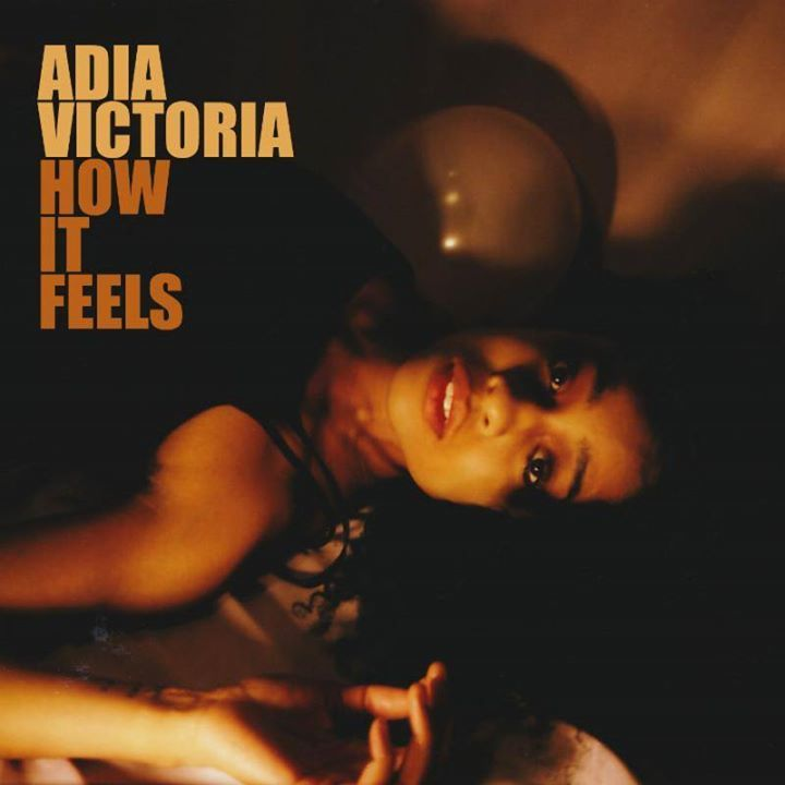 Adia Victoria Tour Dates