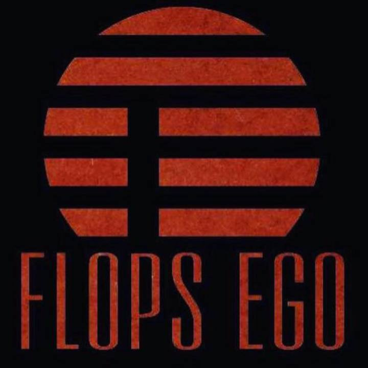 Flops Ego Tour Dates
