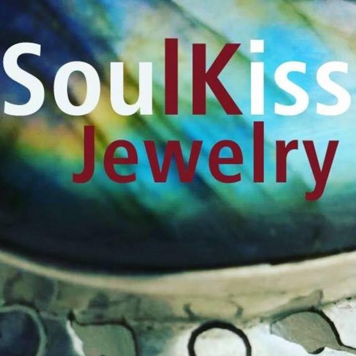 Soul Kiss Tour Dates