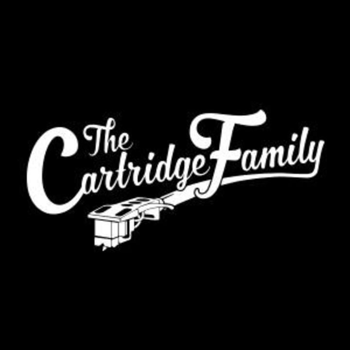 The Cartridge Family Tour Dates