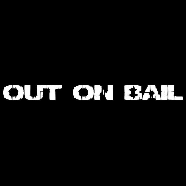 Out on Bail @ Mansion - Gosforth, United Kingdom