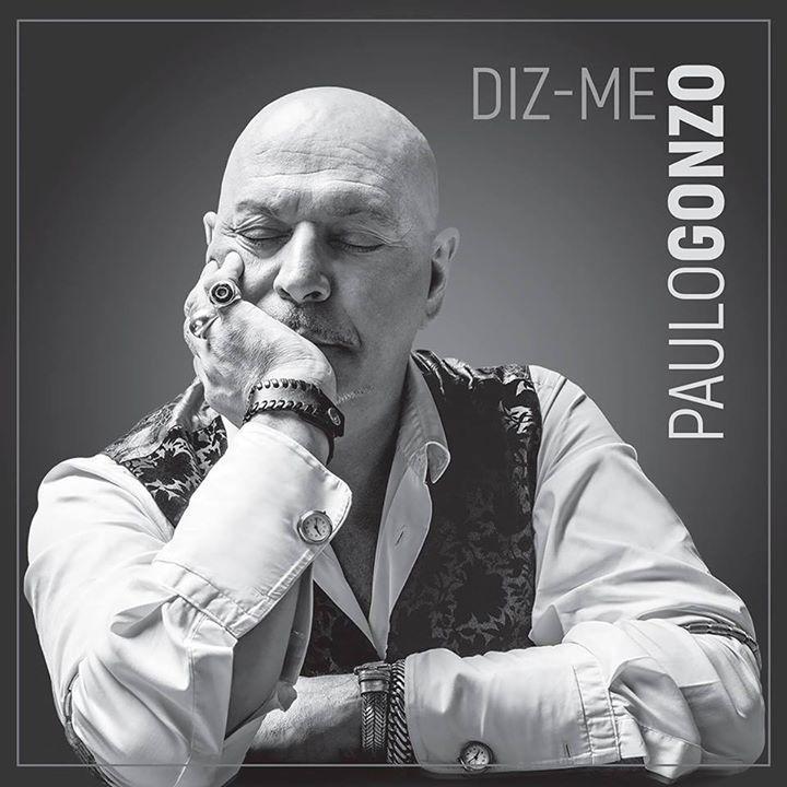 Paulo Gonzo Tour Dates