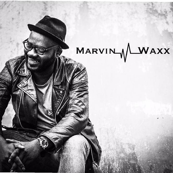 Marvin waxx Tour Dates