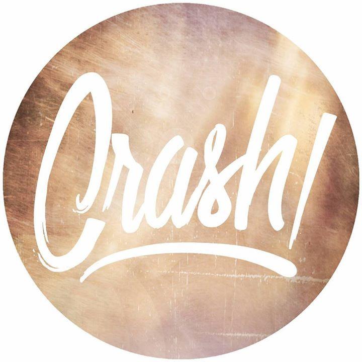 Crash Label Tour Dates