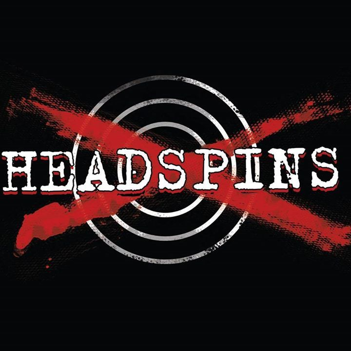 Headspins Tour Dates