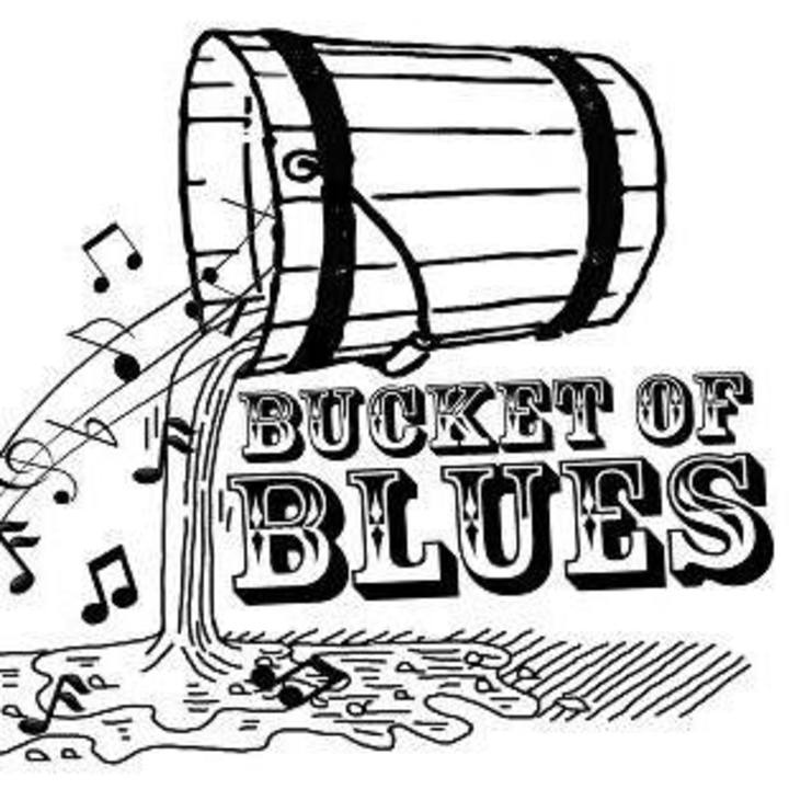 Bucket of Blues Group Tour Dates